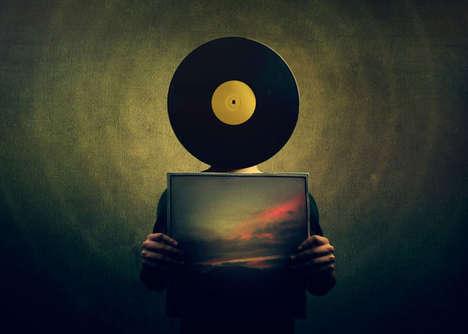 Music Heads