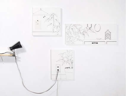 Interactive Canvases