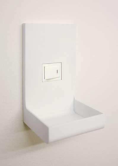 Light Switch Holders