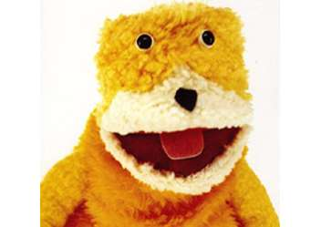 90s Puppet Icons - Levi's Flat Eric to be Resurrected in Short Film
