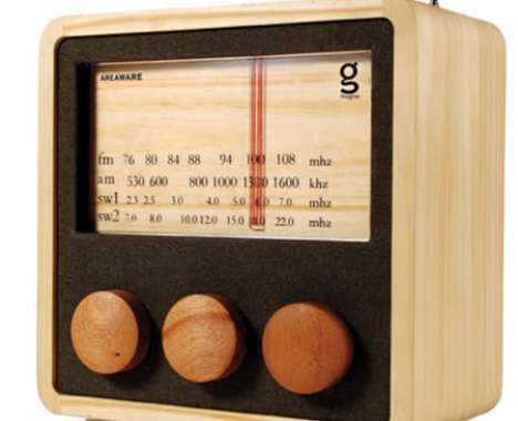 35 Rad Radios