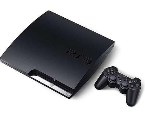 25 PlayStation-Pioneered Innovations
