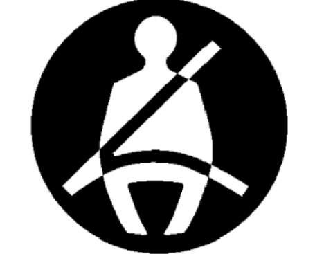 Designer Seatbelts