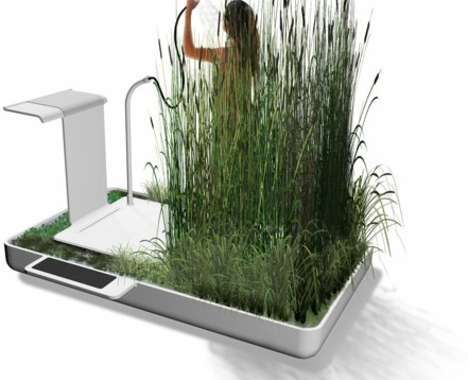 38 Innovative Purifiers & Filters