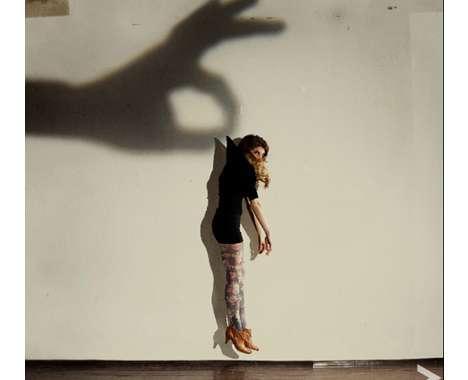 16 Shadowy Art Shows