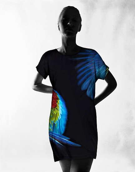 Fashiontograper Clothing Lines