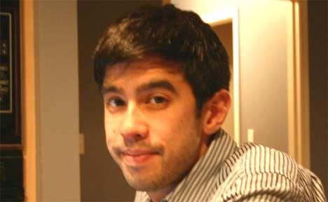 Grant Martin, Editor of Gadling (INTERVIEW)
