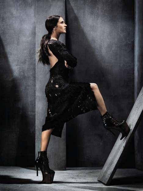 Fierce Furor Fashion