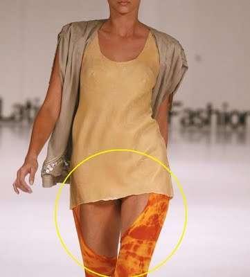 Fashionable Chaps
