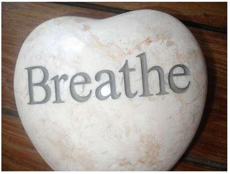 Breath-Focused Music