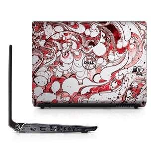 Modern Art Laptops