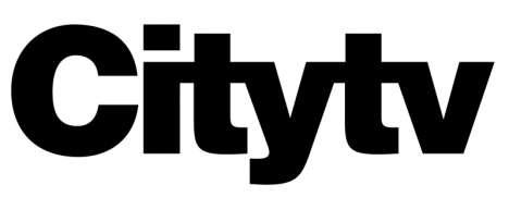 Breakfast Television / CityTV: Jeremy Gutsche on Exploiting Chaos