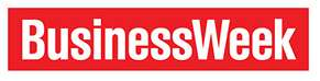 BusinessWeek: Jeremy Gutsche's EXPLOITING CHAOS Featured