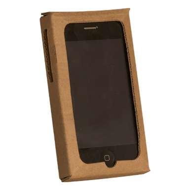 Economic iPhone Protectors