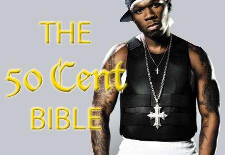 Rap Star Scriptures