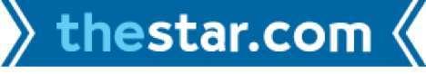Toronto Star: Jeremy Gutsche Profiled