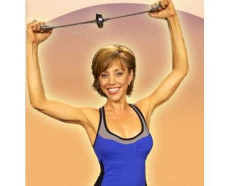 25 Modern Fitness Innovations