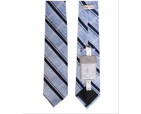 14 Dapper Neckties