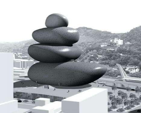 41 Modern Asian Architecture Designs