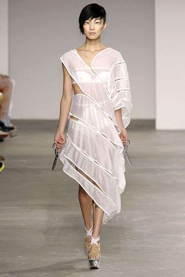 Musician-Inspired Fashion Collections