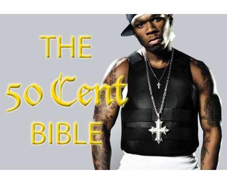 12 of 50 Cent's Best Branding Moves