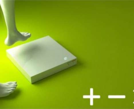 9 Awesome Arithmetic Innovations