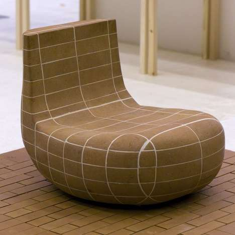 Masonry Chairs