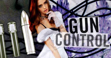 Killer Cosmetics