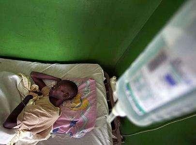 HIV Vaccine Breakthroughs