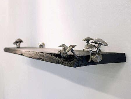 Fungi Furniture
