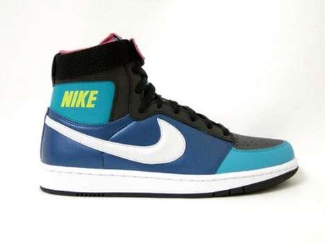 Merry Sneakers