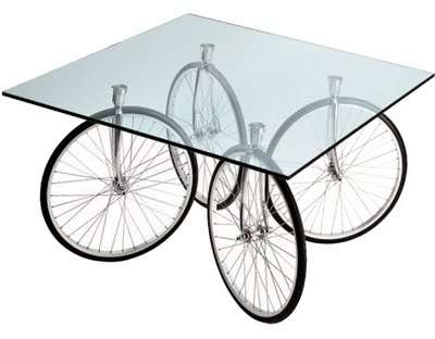 Pop A Wheelie Tabletops