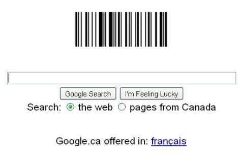 Secret Coded Websites
