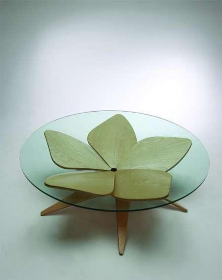 Blooming Design