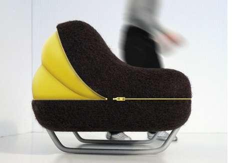 Adjustable Air Mattresses