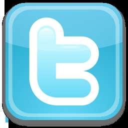 Video Tweeting