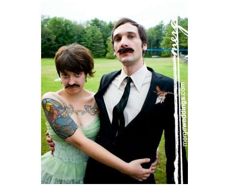 10 Fashions for Couples