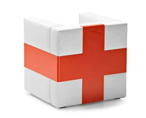 33 Super Swiss Innovation