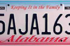 Remixed State Plates