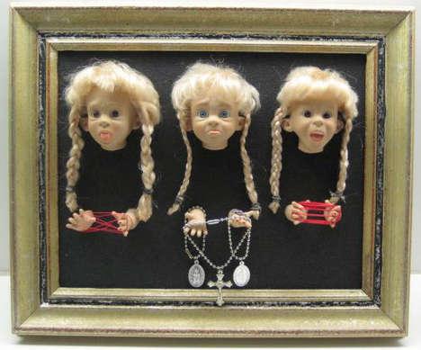 Beheaded Crafts