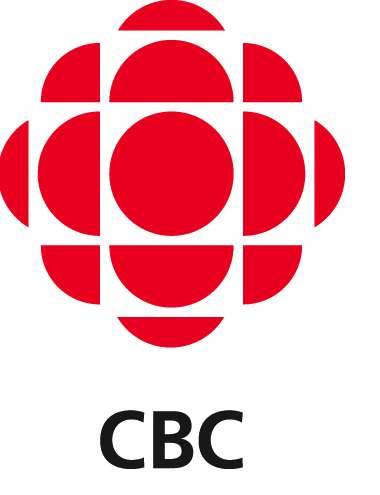 Jeremy Gutsche Completes 16 Radio Interviews, Including CBC Radio, in One Day