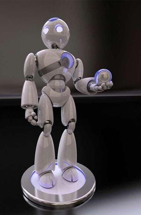 Roboticare