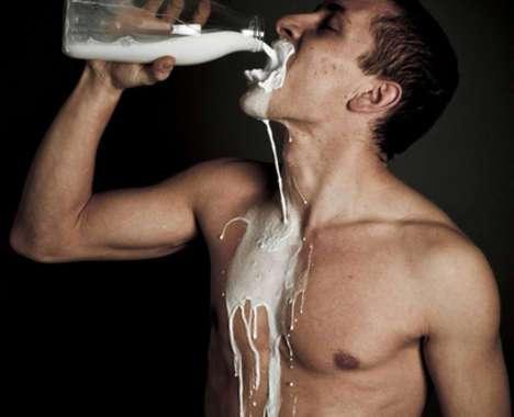 73 Milky Ways to Appreciate Dairy