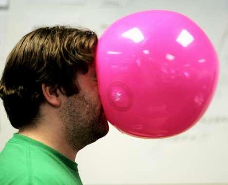 30 Fun Office Innovations