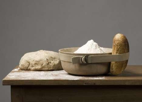 Oventastic Kitchenware