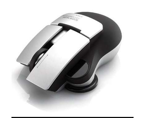 48 Mousey PC Innovations