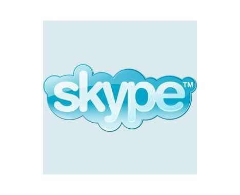 15 Skype Innovations