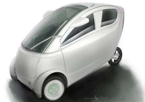 Automotive Minisizing