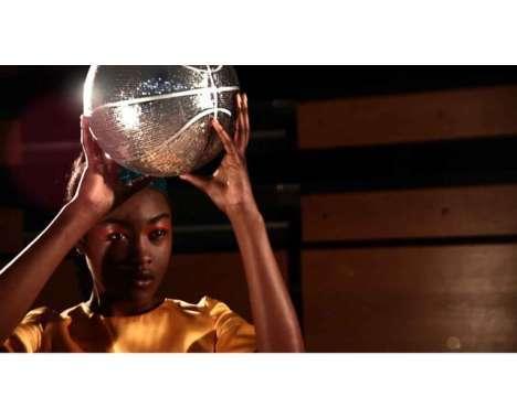 45 Basketball Innovations