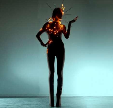 Firefly Fashiontography